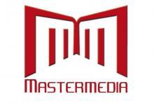 MasterMedia, Centro de Estudios de Tecnología Audiovisual