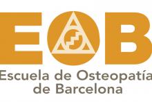Escuela de Osteopatía de Barcelona (EOB)