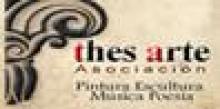 Thes Arte :: Asociación