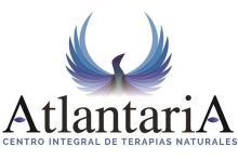 Atlantaria