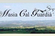 Masia Cal Guardia