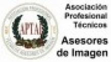 APTAI - Asociación Profesional Técnico Asesores de Imagen