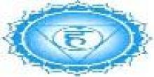 Escuela de Naturopatia Salud Integral Proyecto Shambala