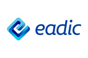 EADIC