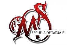 MS Escuela Profesional de Tatuaje