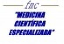 FMC-MEDICINA CIENTIFICA ESPECIALIZADA