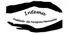 Intema -Institut Teràpies Manuals i Naturals-