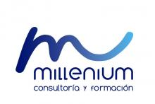 Academia Millenium sll