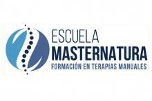 Escuela Masternatura