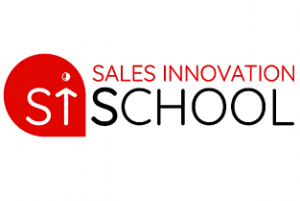 Sales Innovation School