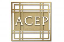 Asociación colegial española de expertos en protocolo y organización de eventos