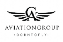 Aviation Group Sevilla