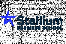 Built Agile