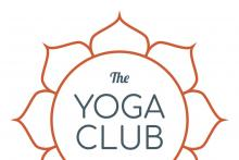 The Yoga Club -Barcelona-
