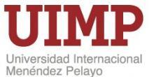 Universidad Internacional Menéndez Pelayo (sede Granada)