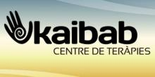 Kaibab Centre de Terapies