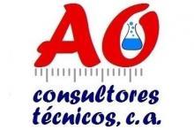 AO Consultores Técnicos