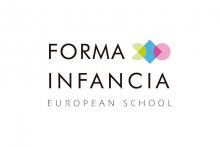 FORMAINFANCIA EUROPEAN SCHOOL