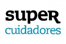 SUPERCUIDADORES