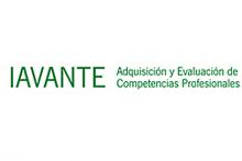UGR - Fundación IAVANTE