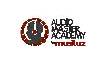 Musiluz Audio Máster Academy