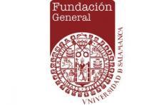 Fundación General de la Universidad de Salamanca