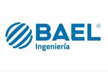 Bael Ingenieria