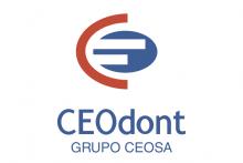 Ceodont