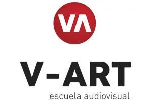 V-art