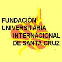 Fundación Universitaria Internacional de Santa Cruz