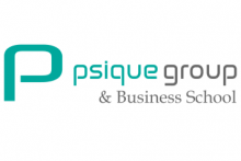 Psique Group & Business School.