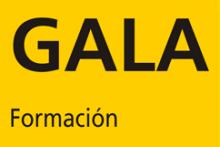 GALA FORMACIÓN