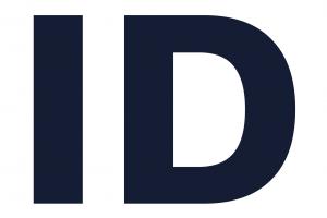 ID Digital School