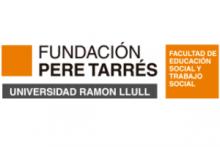 Facultat d'Educació Social i Treball Social Pere Tarrés, Universitat Ramon Llull