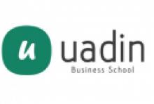 UADIN Business School.