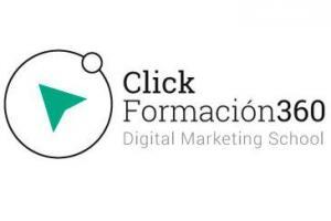 Click Formación 360