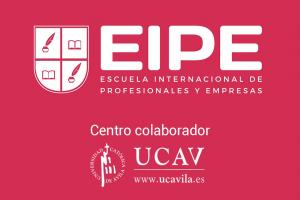 EIPE Business School