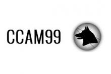 C.CAM99 - Centro Canino Integral