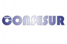 Consesur, S.L.