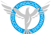 SAP Academy CES Juan Pablo II