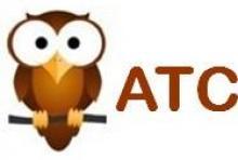 ATC Innova