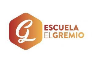 ESCUELA EL GREMIO