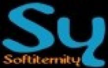 Softiternity, S.L.