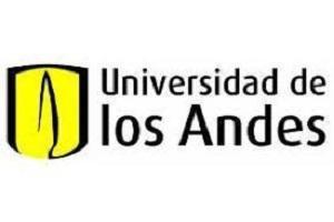 Universidad de los Andes Educación Continuada