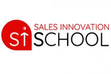 Sales Innovation School