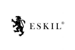 Eskil