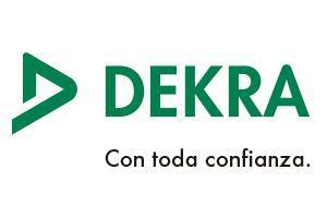 DEKRA Training