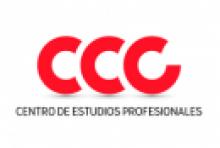 Centro de Estudios CCC.