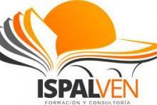 ISPALVEN Formación y Consultoría, S.L.