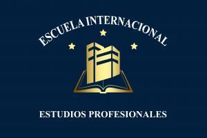 INSTITUTO EUROPEO DE FORMACIÓN Y CUALIFICACIÓN